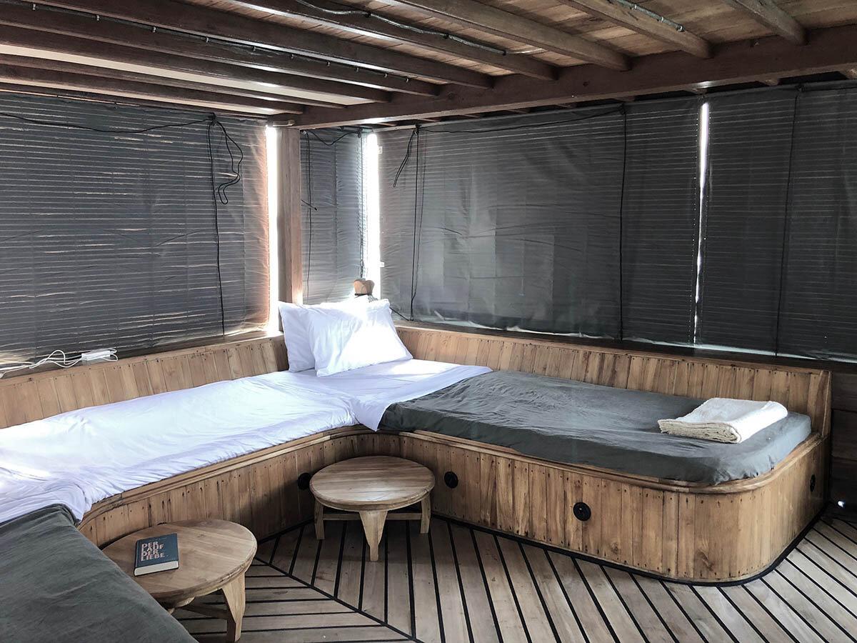 Splendour Boat - Bedroom.jpg