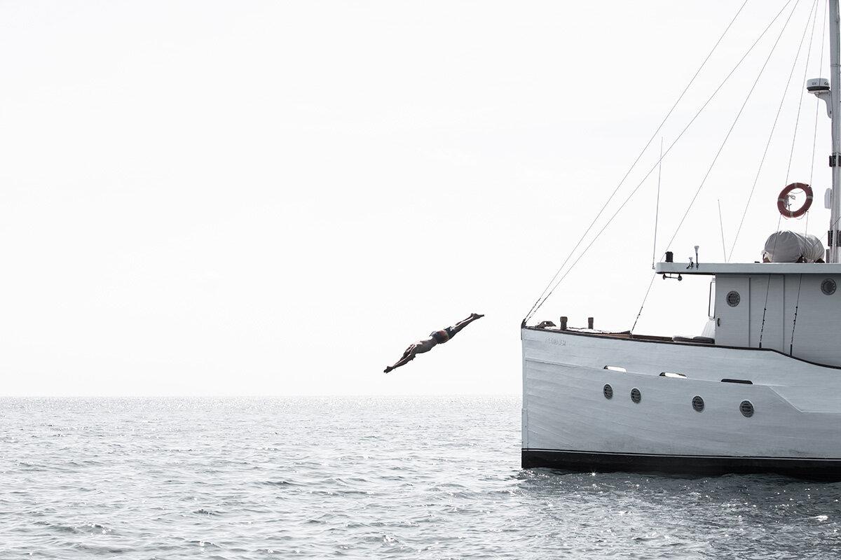 Splendour boat charters.jpg