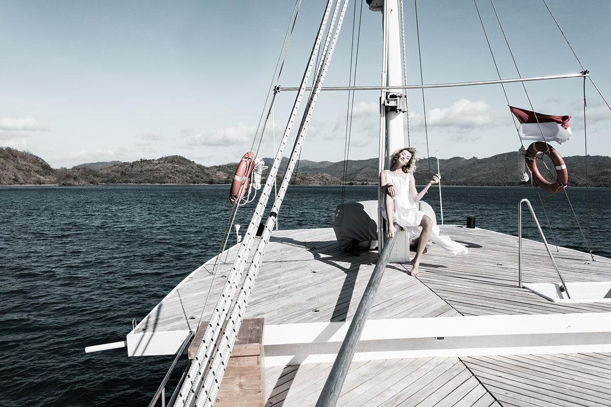 Splendour Charters Boat.jpg