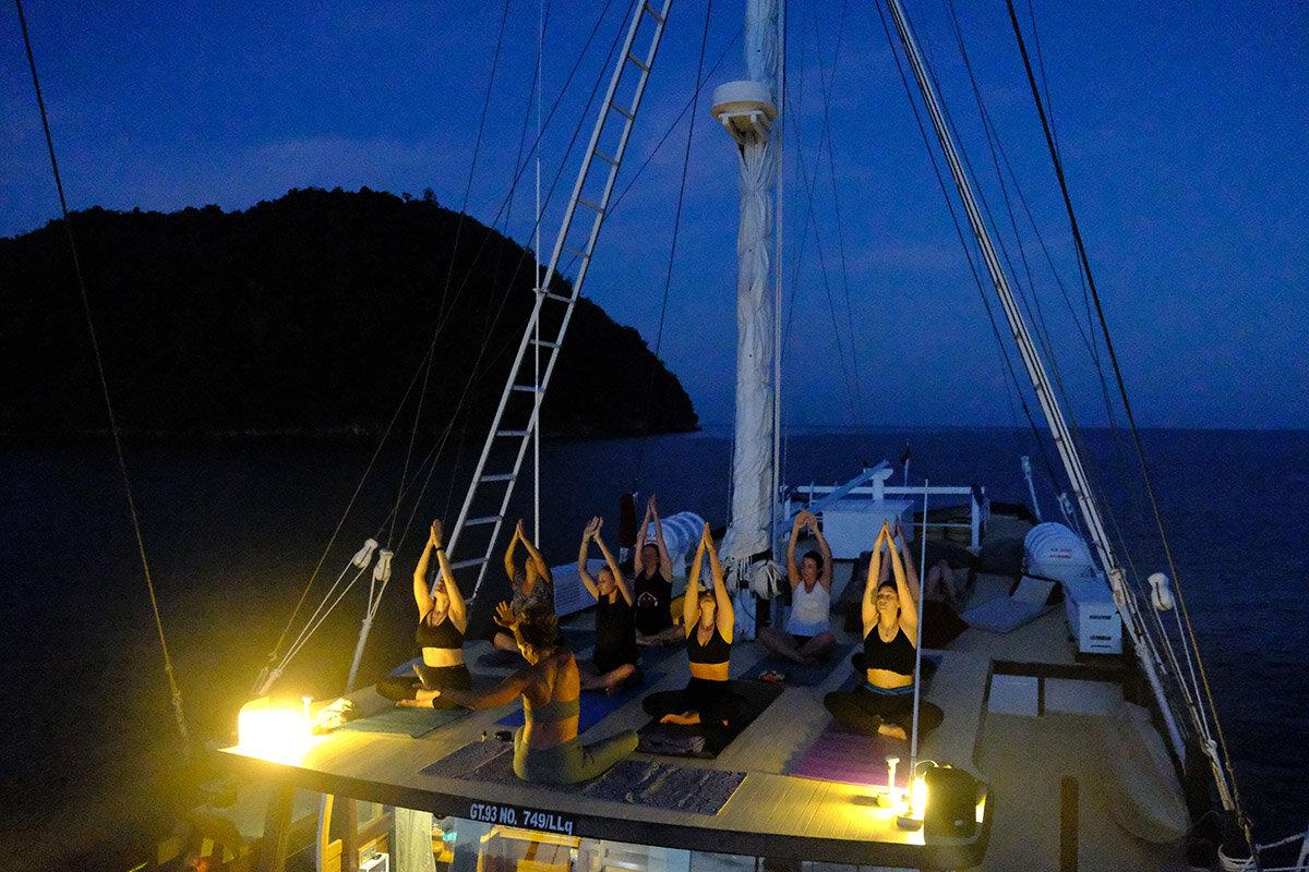 Jakare Boat - Life on board.jpg