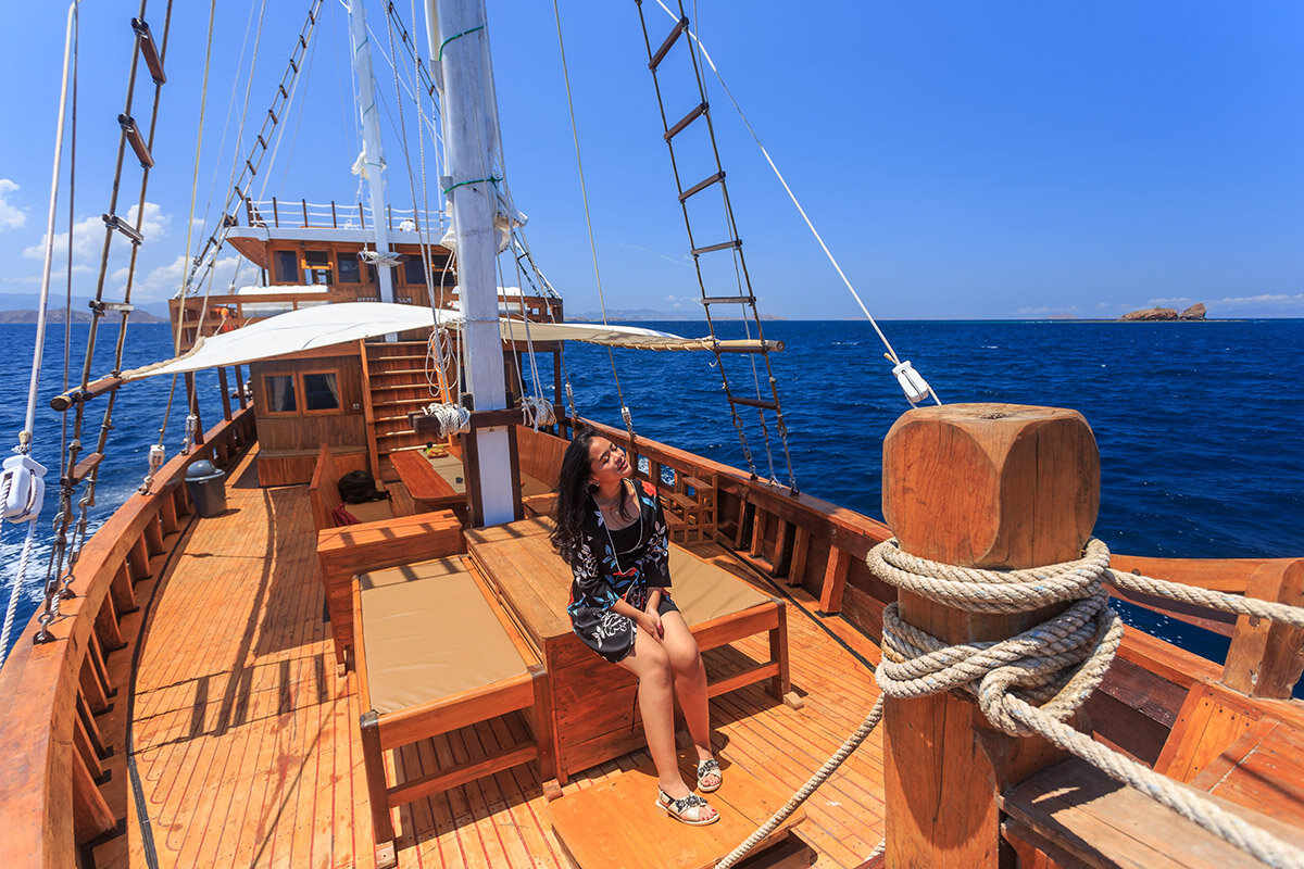 Helena Boat - Life on board.jpg
