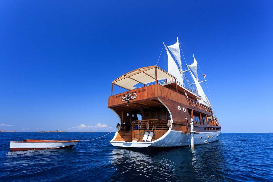 Exclusive Boat To Flores - Helena Liveaboard.jpg