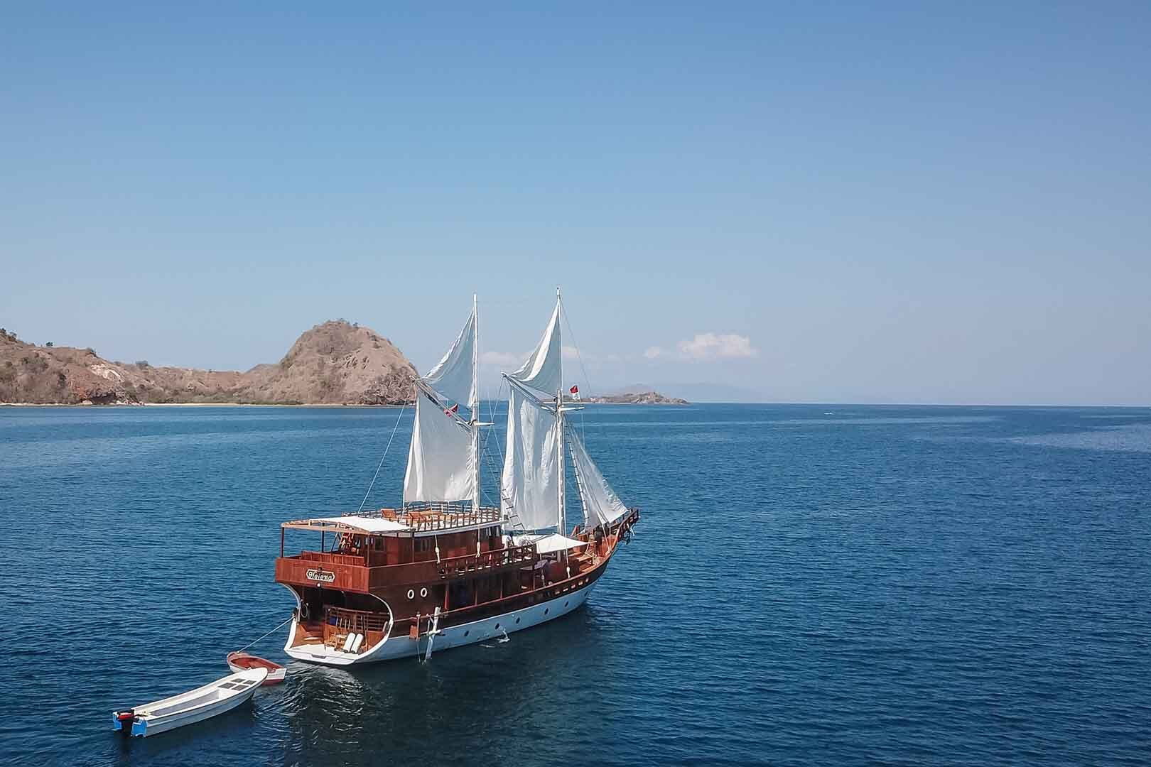 Helana Boat to Flores.jpg