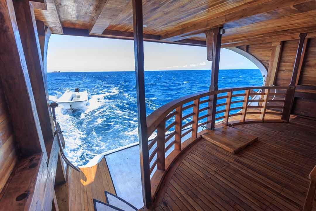 Helena Boat to charter.jpg