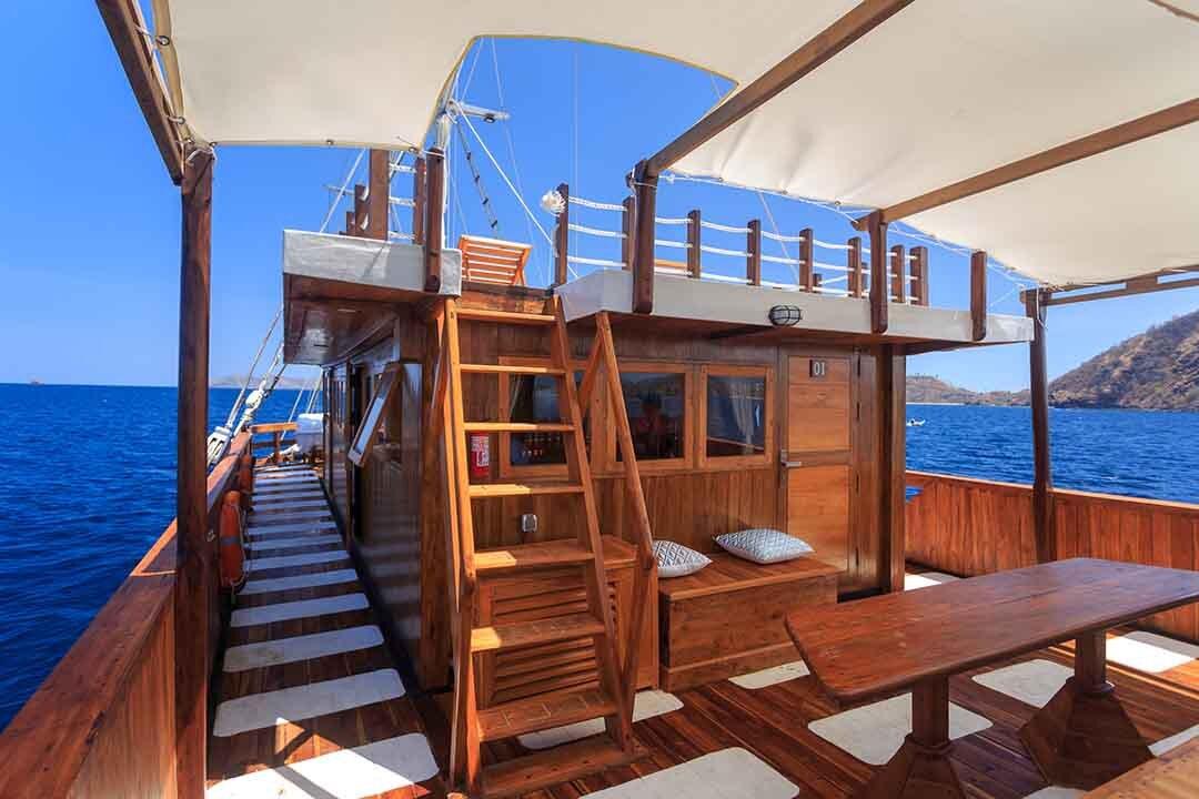 Relaxing - Helena Boat.jpg