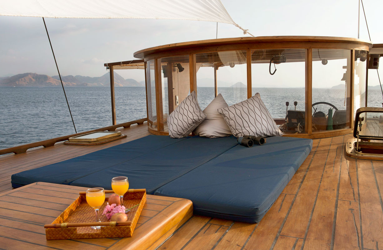 Mantra Boat Cruise .jpg