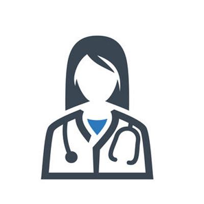 Nurse3.png