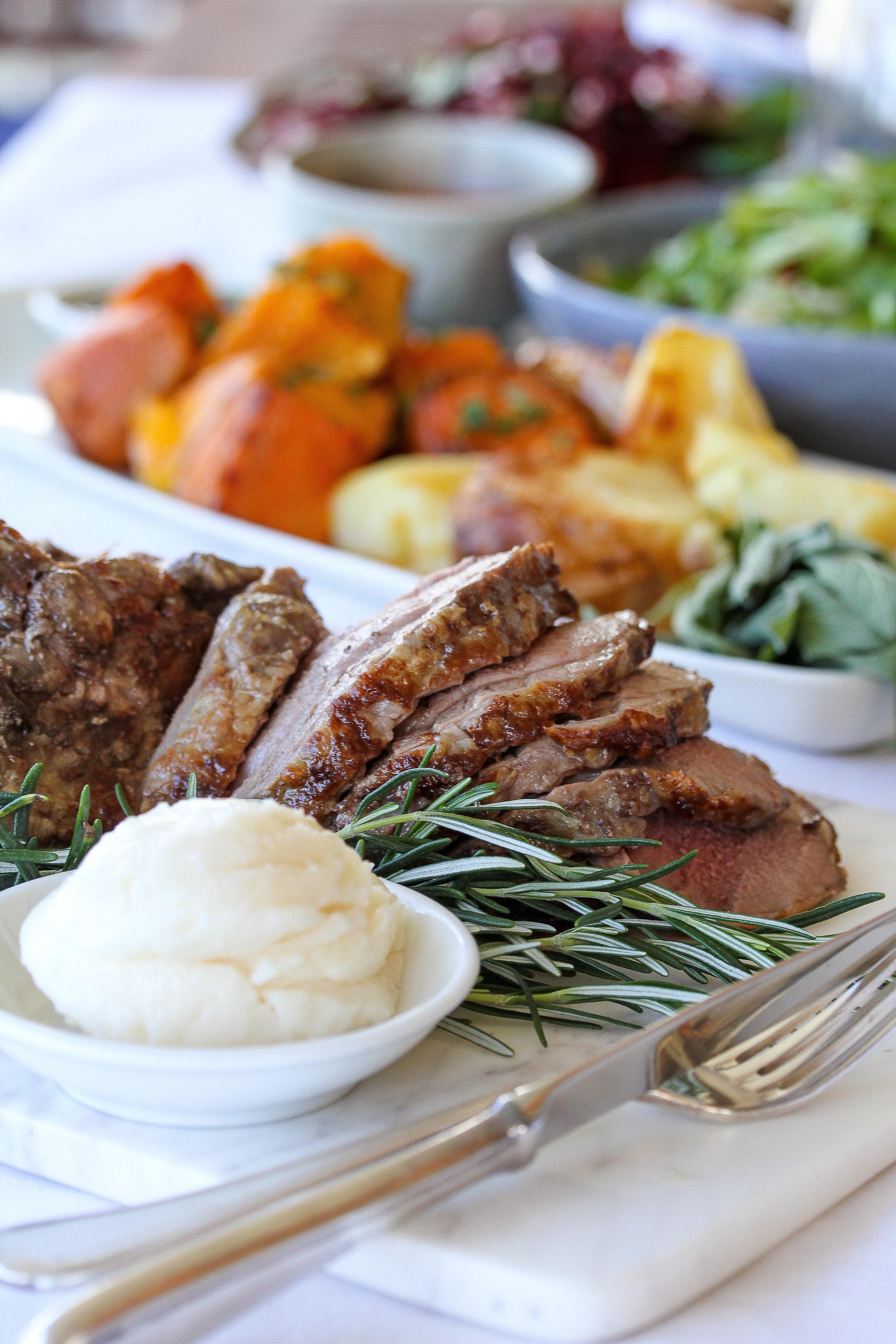 Roast Lamb, Salad & Vege (1 of 1).jpg