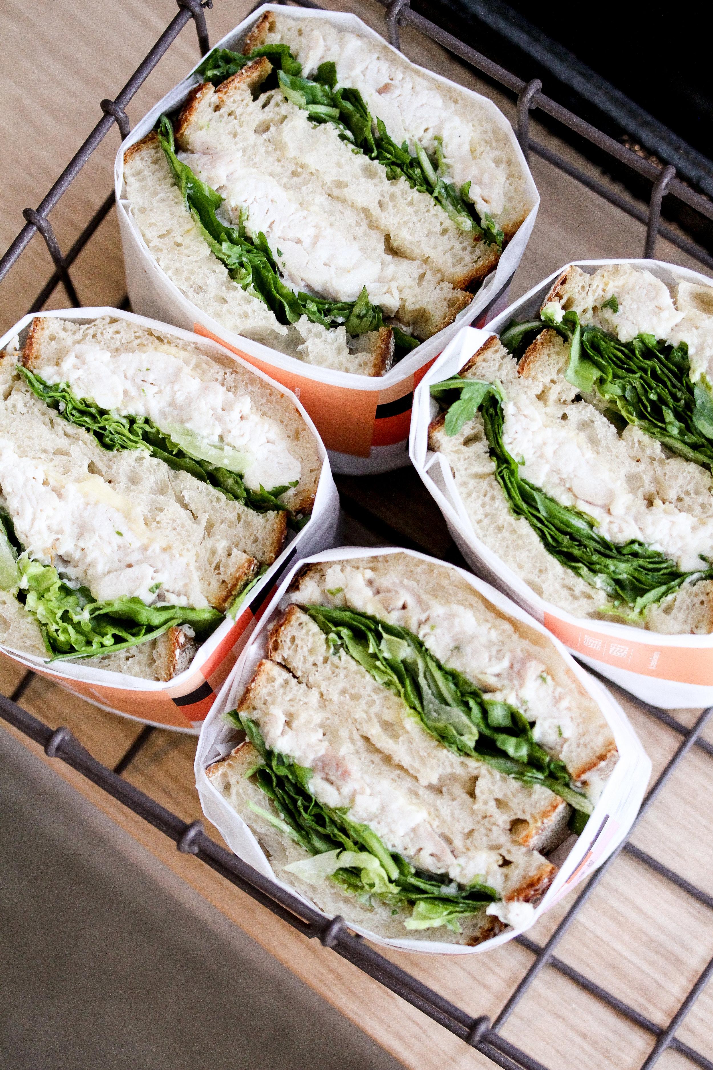 Chicken Sandwiches (1 of 1).jpg