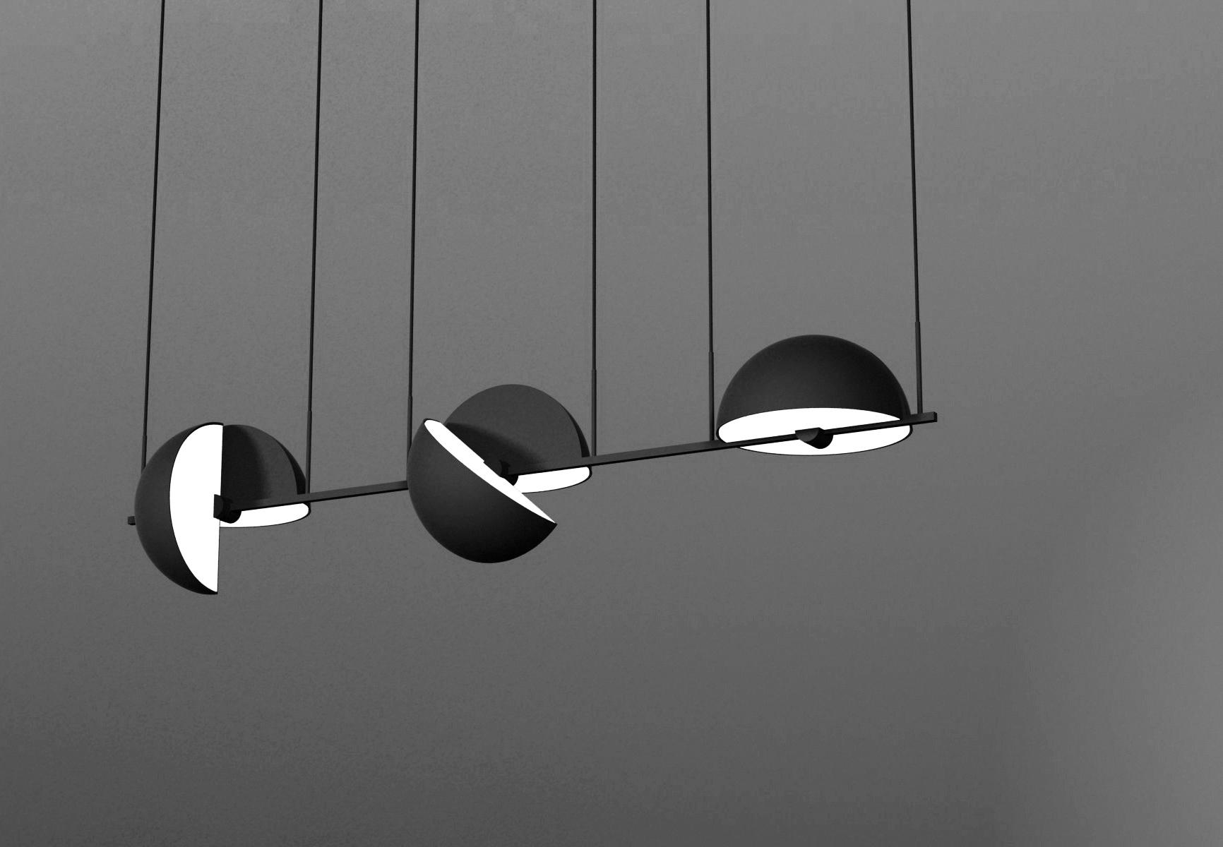 Trapeze Pendant by Jette Scheib for Oblure 10.jpg