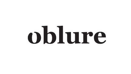 Oblure