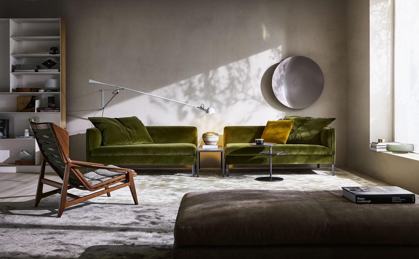 Molteni-Paul-Sofa-7.jpeg