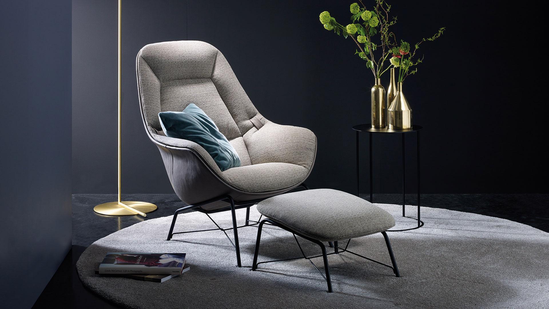 Jori_Prelude_fauteuil_s1.jpg