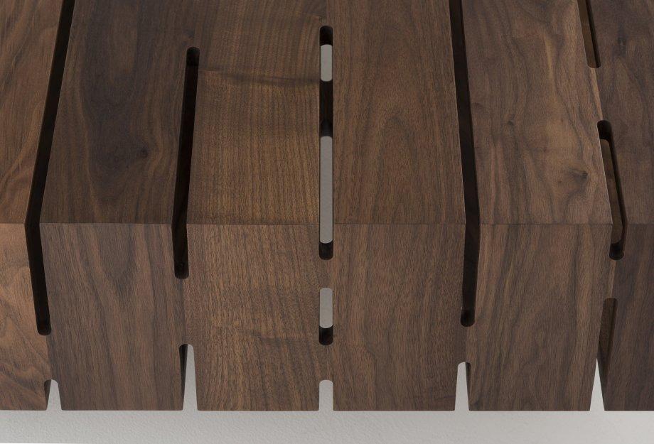 Horizon_Large_Coffee_Table_by_Matthew_Hilton_in_walnut_detailweb_920x625.jpg