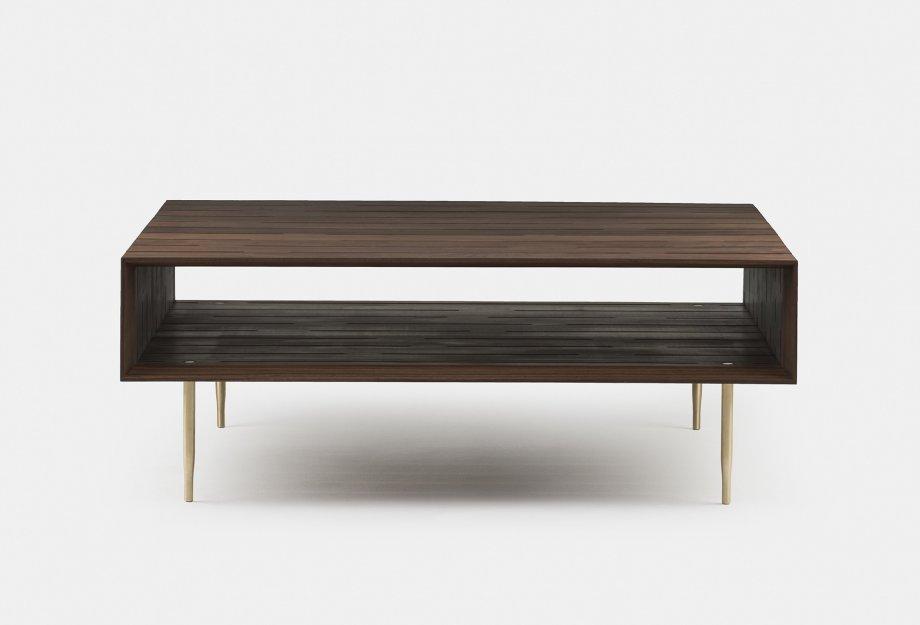Horizon_Large_Coffee_Table_by_Matthew_Hilton_in_walnut_frontweb_920x625.jpg