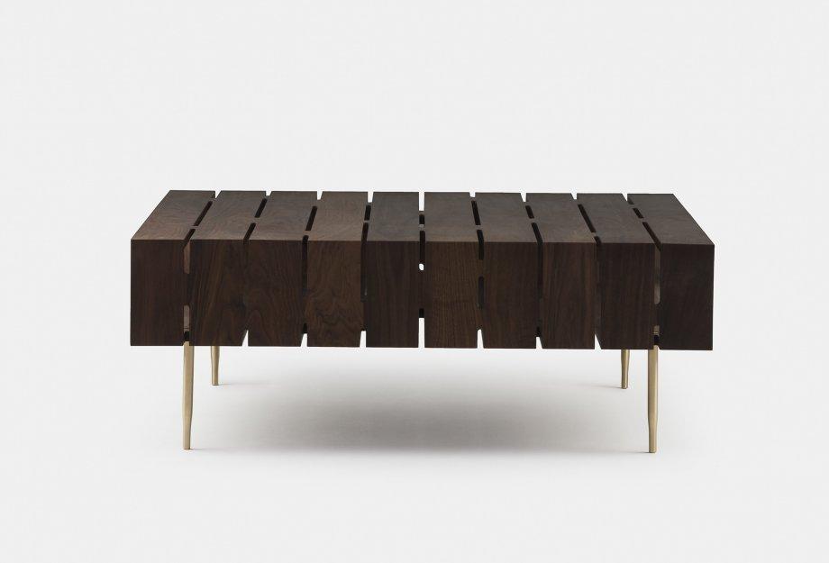 Horizon_Large_Coffee_Table_by_Matthew_Hilton_in_walnut_sideweb_920x625.jpg