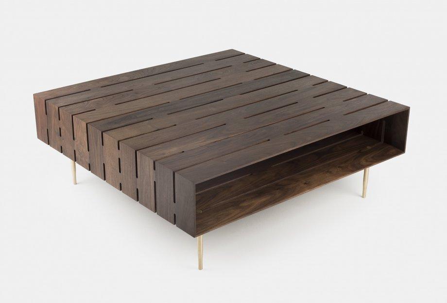 Horizon_Large_Coffee_Table_by_Matthew_Hilton_in_walnut2web_920x625.jpg