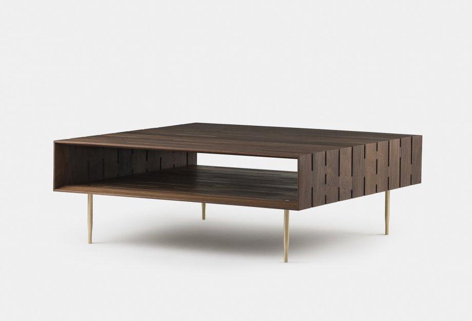Horizon_Large_Coffee_Table_by_Matthew_Hilton_in_walnutweb_920x625.jpg