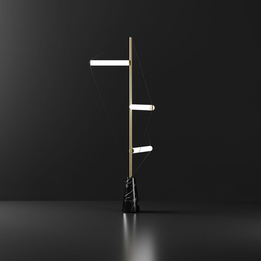 edizioni-design-ed047-floor-lamp-218-1527078370323-1504.jpg