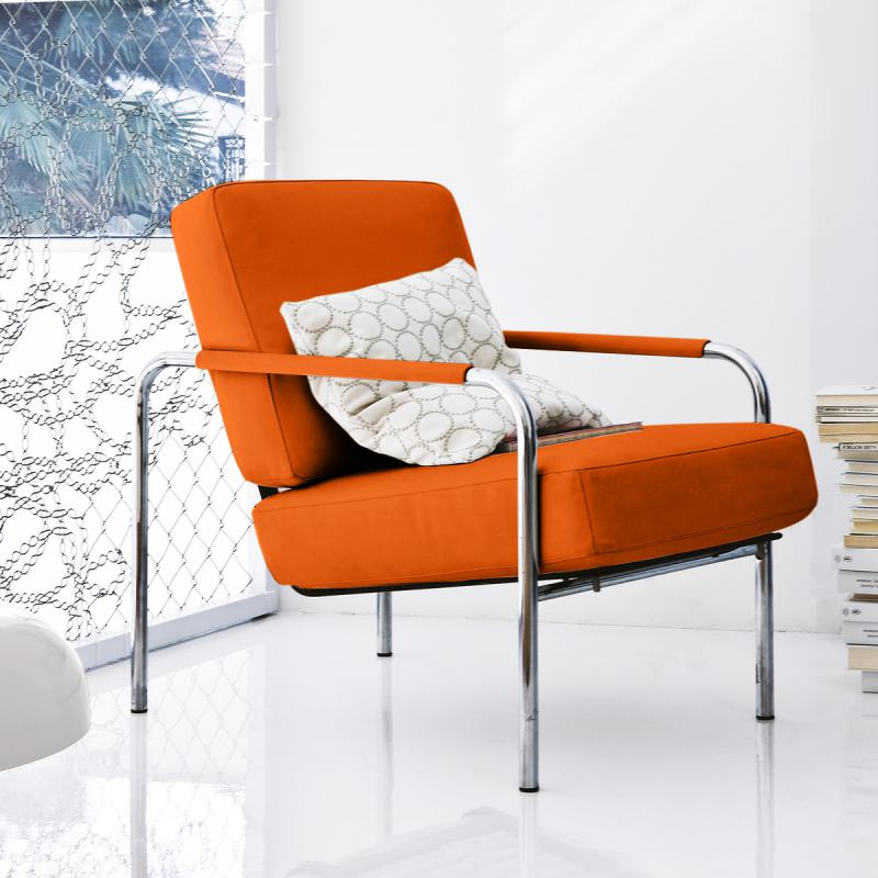 zanotta-852-susanna-armchair-w-550-h-830-d-820-mm-pelle-scozia-mandarin--zan-8520618_2.jpg