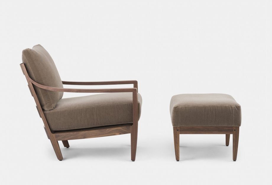 340_Low_Lounge_Chair_and_340O_Low_Ottoman_by_Matthew_Hilton_in_walnut_and_velvet_sideweb_920x625.jpg