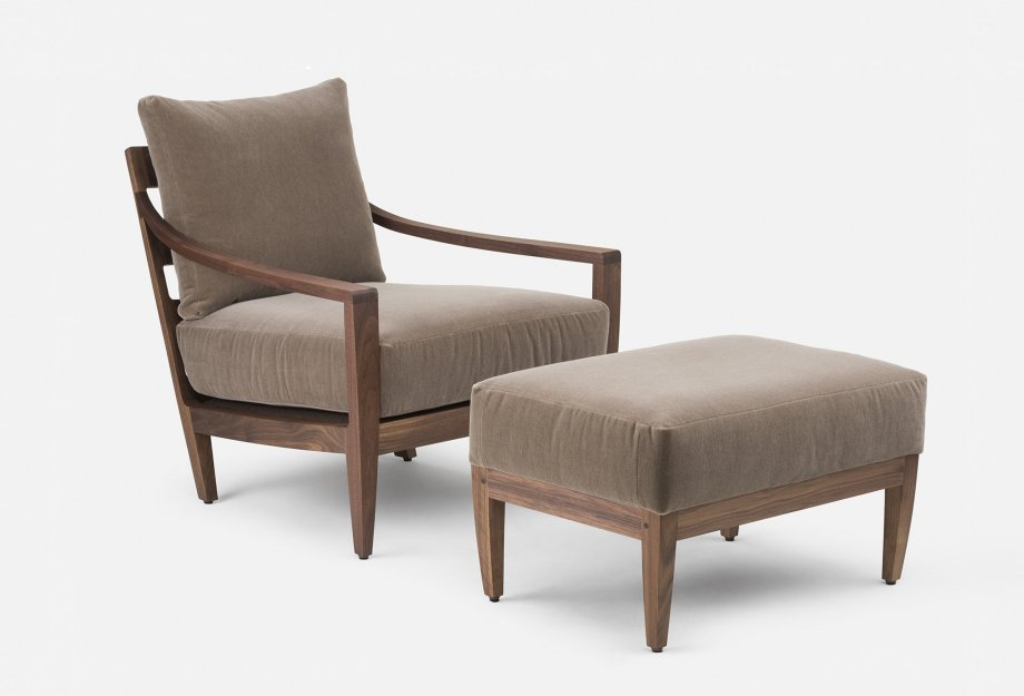 340_Low_Lounge_Chair_and_340O_Low_Ottoman_by_Matthew_Hilton_in_walnut_and_velvetweb_920x625.jpg