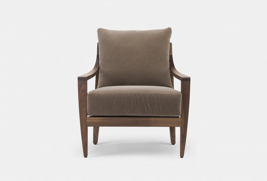 340_Low_Lounge_Chair_by_Matthew_Hilton_in_walnut_and_velvet_frontweb_920x625.jpg