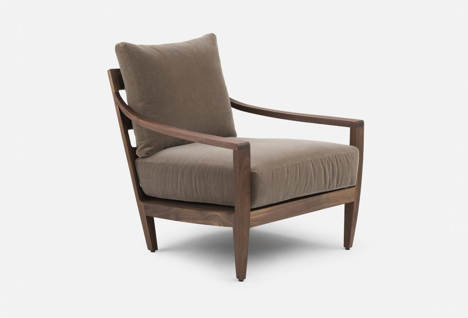 340_Low_Lounge_Chair_by_Matthew_Hilton_in_walnut_and_velvetweb_920x625.jpg