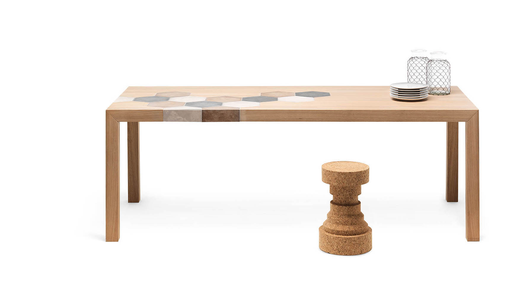 mogg_table_cementino_7.jpg