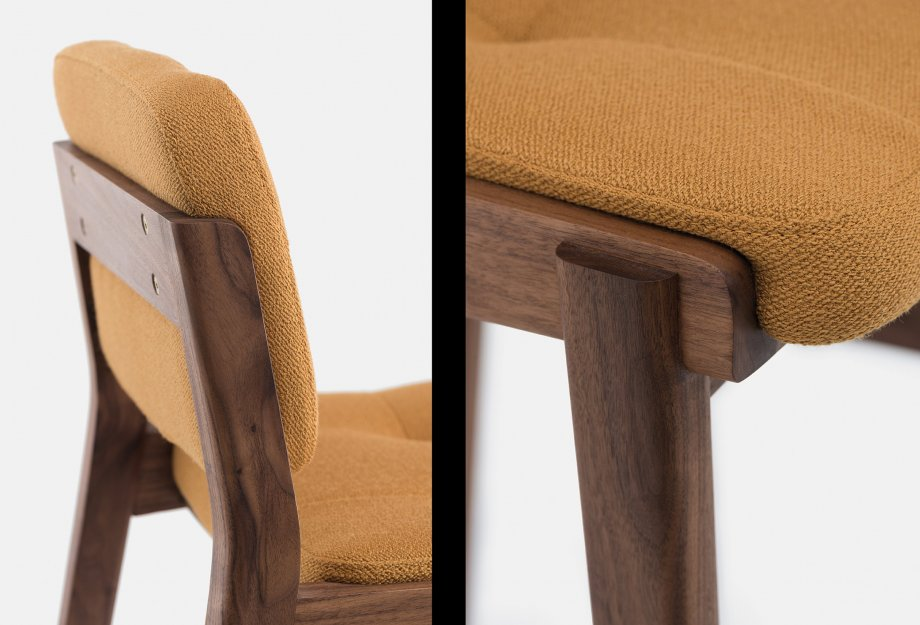 780P_Capo_Breakfast_Bar_Stool_by_NeriHu_in_walnut_and_Vidar_2_472_fabric_detailx2web_920x625.jpg