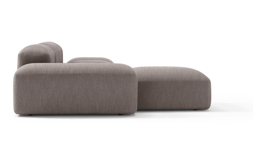 lapise019-side-of-design-sofa.jpg