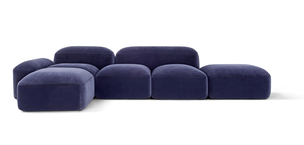 divano-velluto-blu.jpg