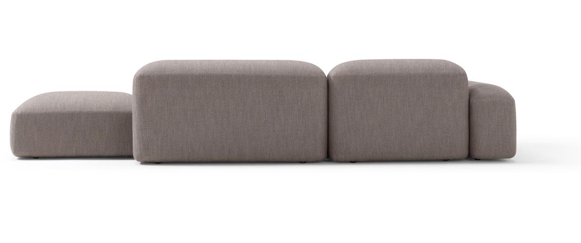 lapise019-retro-modular-sofa.jpg