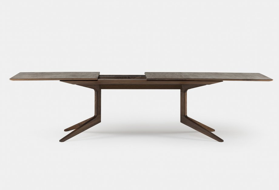 341E_Light_Extending_Table_by_Matthew_Hilton_in_walnut_openweb_920x625.jpg