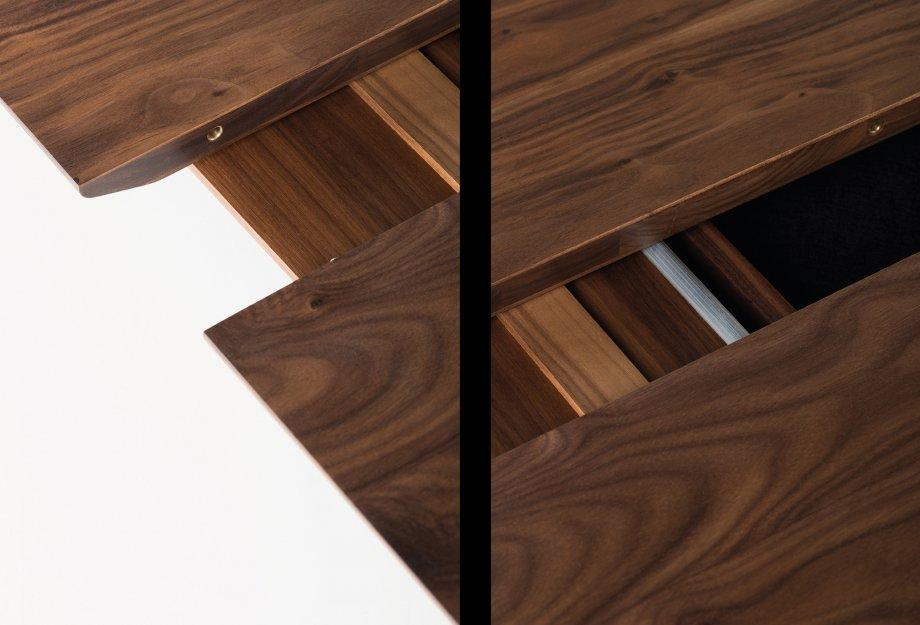 341E_Light_Extending_Table_by_Matthew_Hilton_in_walnut_detailx2web_920x625.jpg