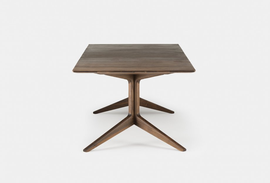 341E_Light_Extending_Table_by_Matthew_Hilton_in_walnut_sideweb_920x625.jpg