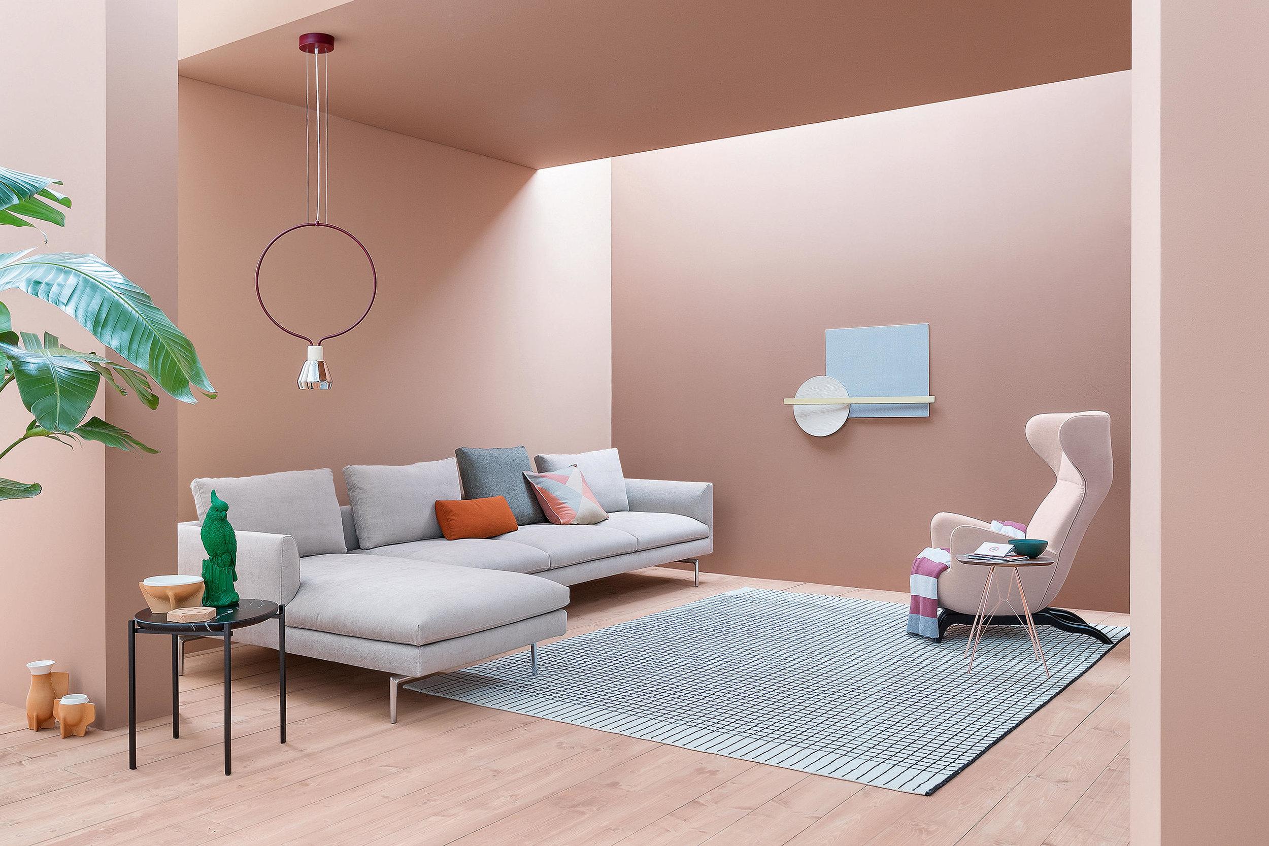 flamingo-5-b.jpg