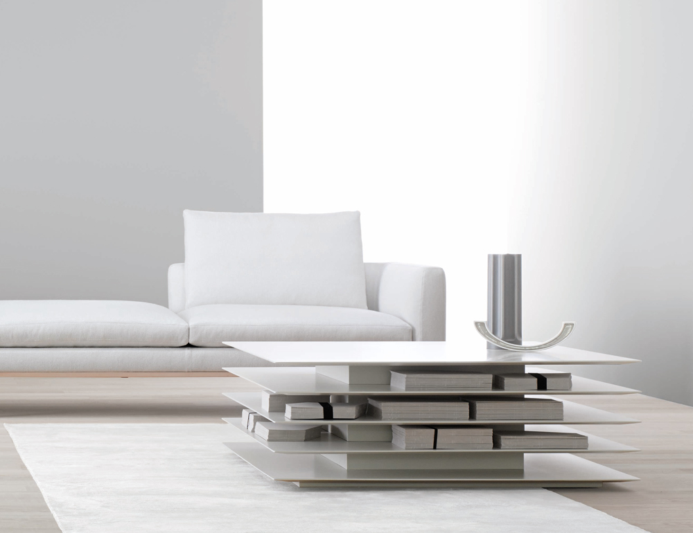 millefoglie-ambiance-white-table.jpg