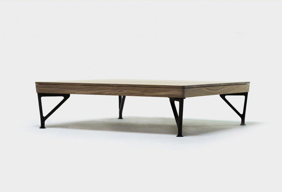 Armstrong_Coffee_Table_in_oak_side_web_920x625.jpg