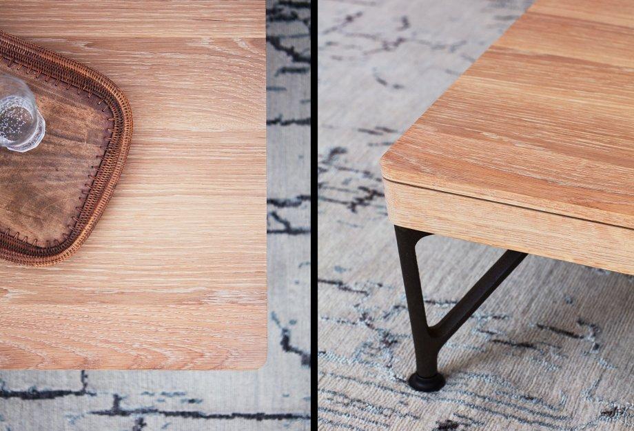 Armstrong_coffee_table_Detail_by_Matthew_Hilton_photo_by_Yuki_Sugiura_1_WEB_920x625.jpg
