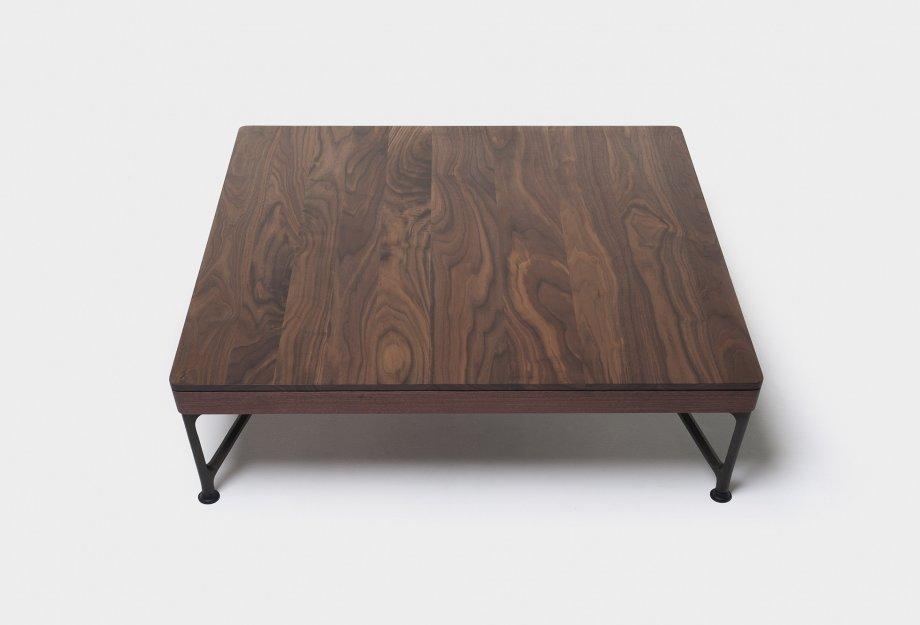 Armstrong_Coffee_Table_in_walnut_2web_920x625.jpg