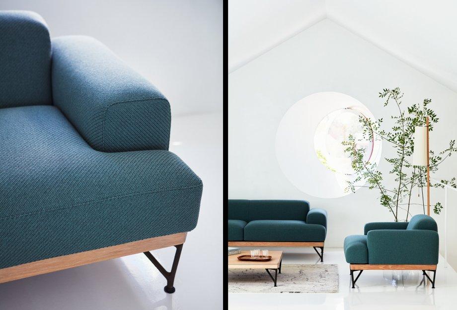 Armstrong_sofa_armchair_coffee_table_Pole_light_by_Matthew_Hilton_photo_by_Yuki_Sugiura_2_WEB_920x625.jpg