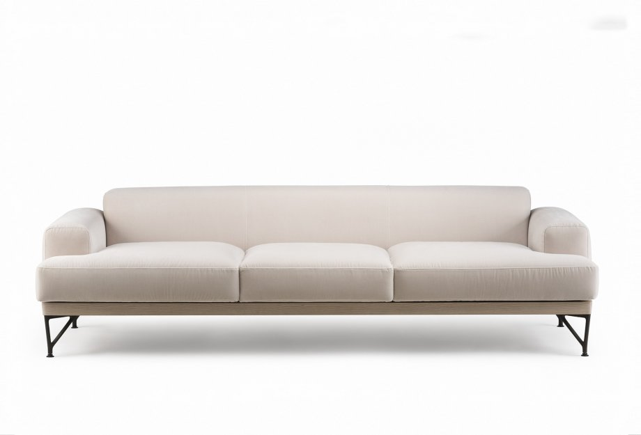 386L_Armstrong_3_Seater_Sofa_by_Matthew_Hilton_in_white_oiled_ash_and_Harald_2_212_fabric_frontweb2_920x625.jpg