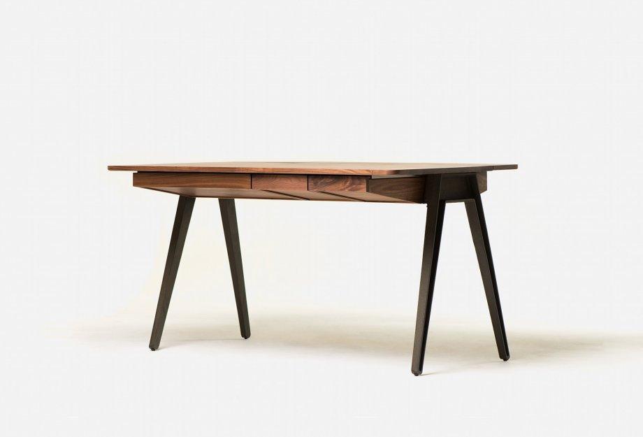 Orson_Desk_by_Matthew_Hilton_in_walnut___2web_920x625.jpg