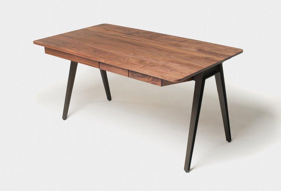 Orson_Desk_by_Matthew_Hilton_in_walnutweb_920x625.jpg