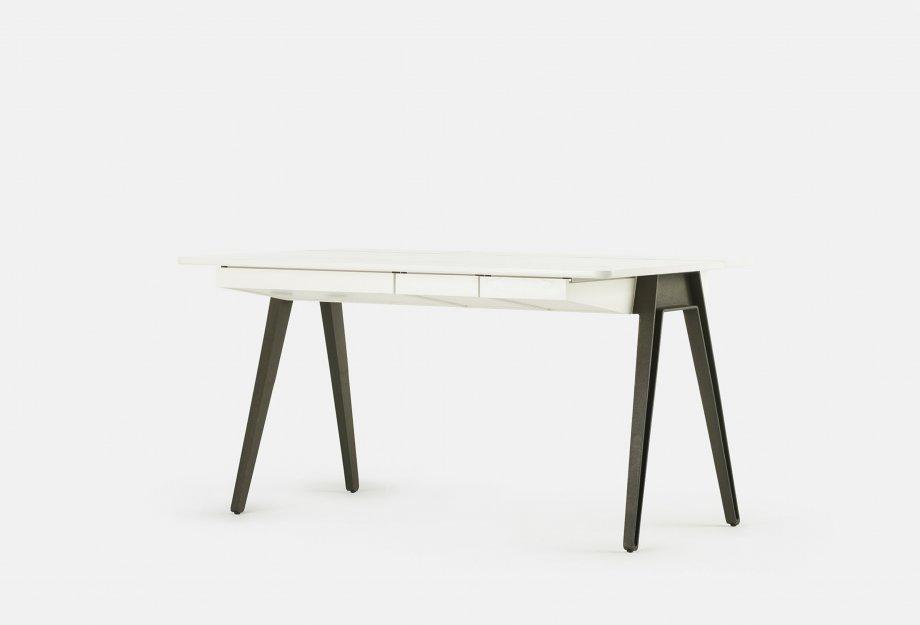 Orson_Desk_by_Matthew_Hilton_in_white_painted_ashweb_920x625.jpg