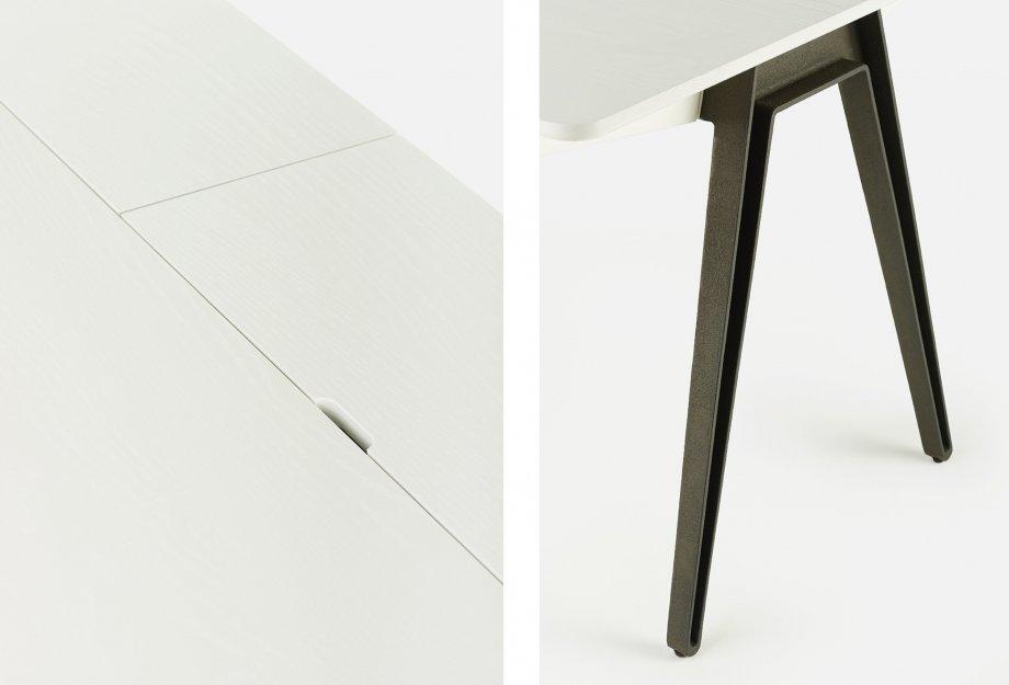 Orson_Desk_in_white_details_web_920x625.jpg