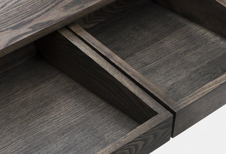 365_Orson_Desk_by_Matthew_Hilton_in_black_oiled_ash___detail_3web_920x625.jpg
