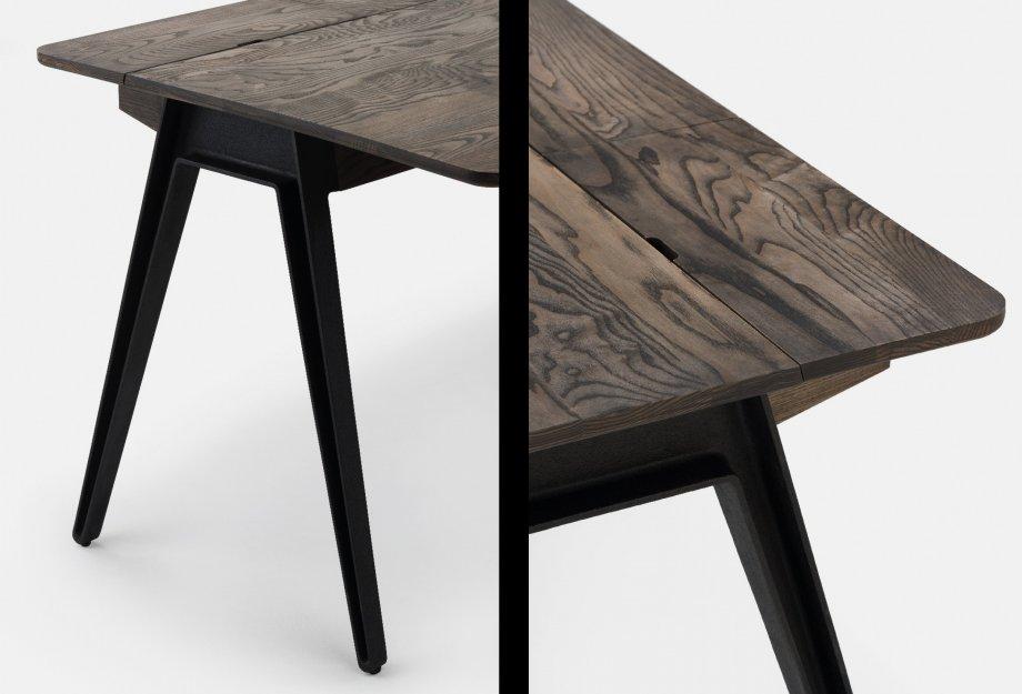 365_Orson_Desk_by_Matthew_Hilton_in_black_oiled_ash___detailx2web_920x625.jpg