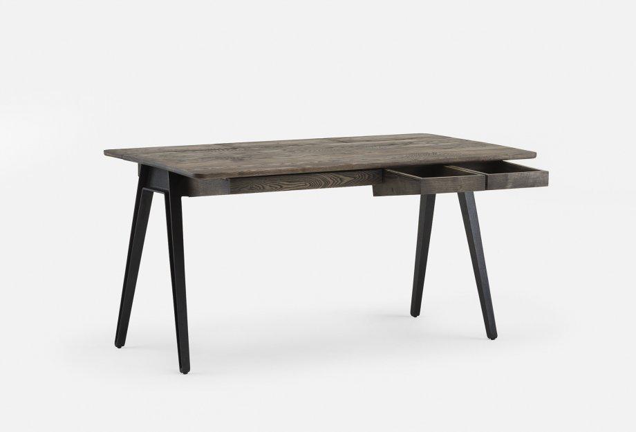 365_Orson_Desk_by_Matthew_Hilton_in_black_oiled_ash___open_2web_920x625.jpg